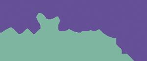 Conheça a rede credenciada da Premium Saúde