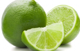 Os 14 Benefícios do Limão Para Saúde