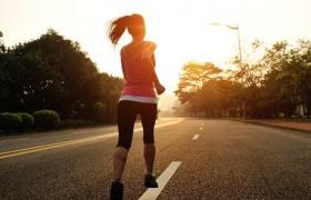 Exercícios físicos: Veja 5 dicas para quem tem pressão alta